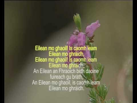 06.Eilean mo Ghaoil_WS_Preview_Voc.flv