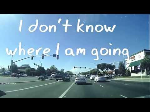 Men suck at driving in Yuba City California