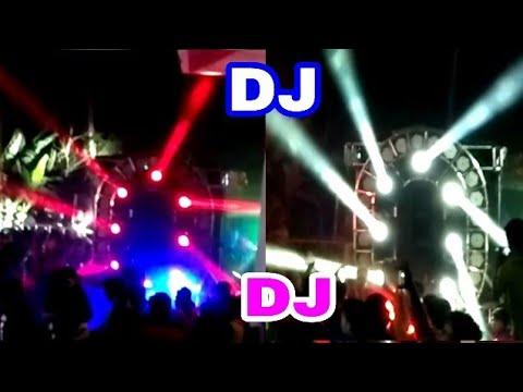 Fast Bajrangi DJ Remix Song Of Subham Dj And Dj Mkp . Full Bass Full Light. NEW Festival Program.