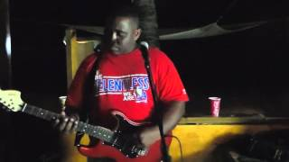 People Fall In Love In Mysterious Ways Sing By Dwine Bodden And Jimmy Young
