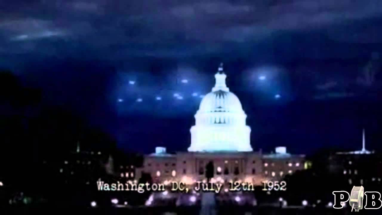 Image result for ufo lights washington