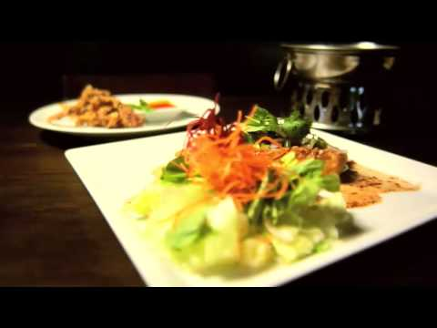 562citylife.com presents Thiptara Thai Cuisine in Long Beach