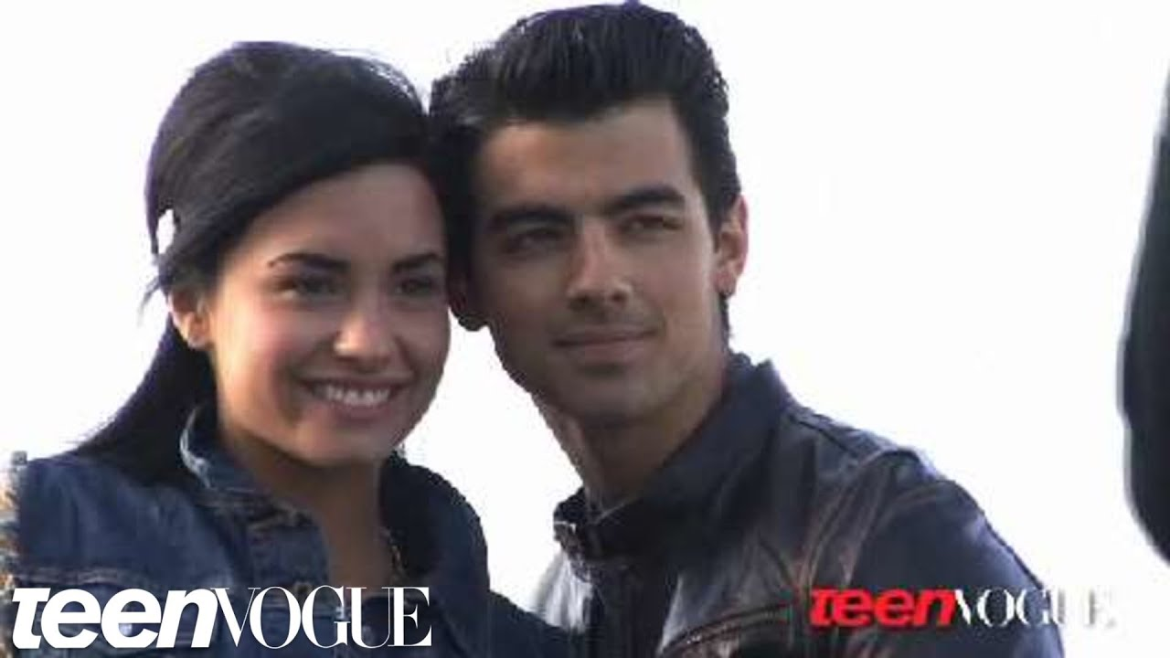 joe jonas teen vogue photoshoot wwwpixsharkcom