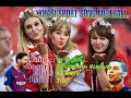 Best Khasi Song 2019_Ka Football_Khasi Pnar Bhoi & War_Shillong Jowai_Singer Bateithymmai Nongrum...