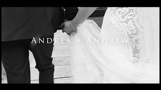 Andrea & Andrew Wedding HL Ver 2