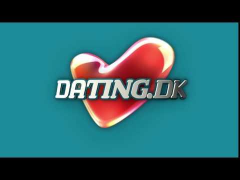 Dating for voksne