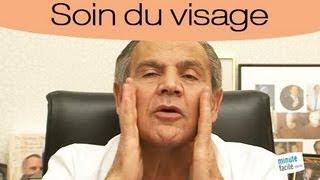 Lifting du visage : conseils et soins postopératoires