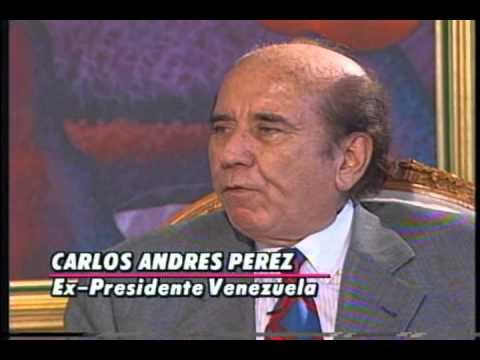 Memes De Carlos Andres Perez - Galeria: 345 Imagenes Graciosas |Carlos Andres Perez Meme
