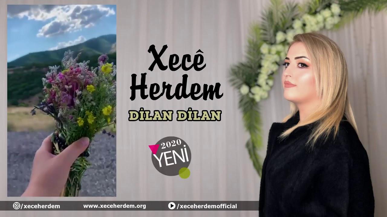 Sinan Yaman - Dilan Dilan ( Official Video 2021 ) ( Live Performance )