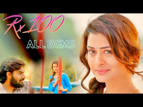 rx-100-ringtones---(with-download-link)-ajit-m-creation