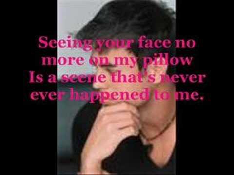 Enrique Iglesias - Do you know (The ping pong song) Lyrics