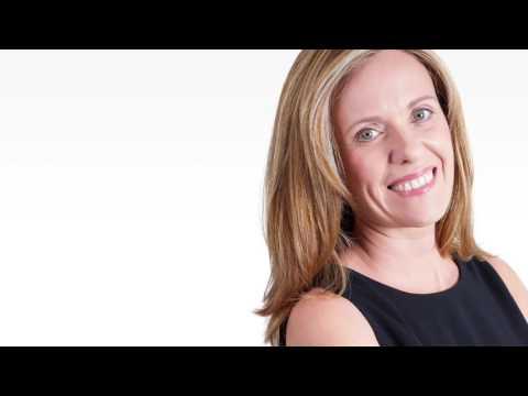 ABC Radio Darwin - Interview with Lyrella Cochrane