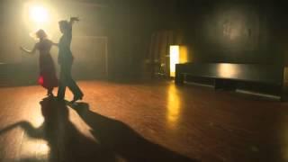Roxanne    A Dance Short Film
