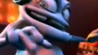 Download lagu Craz craz craz craz frog MP3