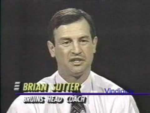 Sutter Brothers Story 2/94