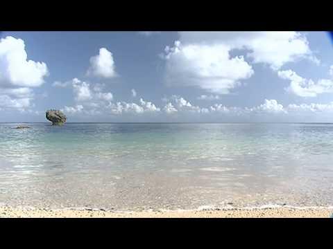 【癒やしBGM】YOU TUBEのパワースポット、BEGINと過ごす究極の沖縄オーシャンウィークエンド!