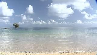 YOU TUBEのパワースポット、BEGINと過ごす究極の沖縄オーシャンウィークエンド!