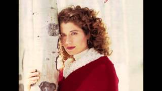 Watch Amy Grant Winter Wonderland video