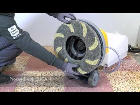 terrazzo-polishing-with-elica-diamond-floor-pads---by-klindex