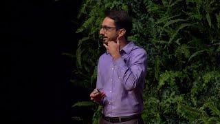 Como Criar a Melhor Empresa para Trabalhar | Cauê de Oliveira | TEDxSaoPauloSalon
