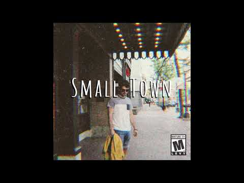 levy---small-town-(-audio-)
