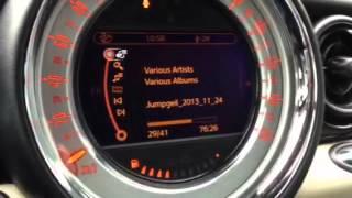 O-Seven - Marys Prayer (Jumpgeil Remix) - Preview