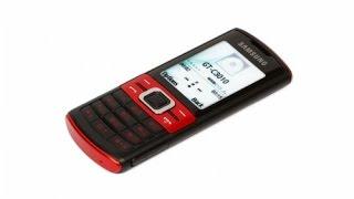 Ремонт мобильного телефона своими руками Samsung C3011 нет звука(Ремонт мобильного телефона своими руками Samsung C3011 нет звука Как починить не стандартную полоску ??? Кэшбэк..., 2016-04-17T13:41:32.000Z)