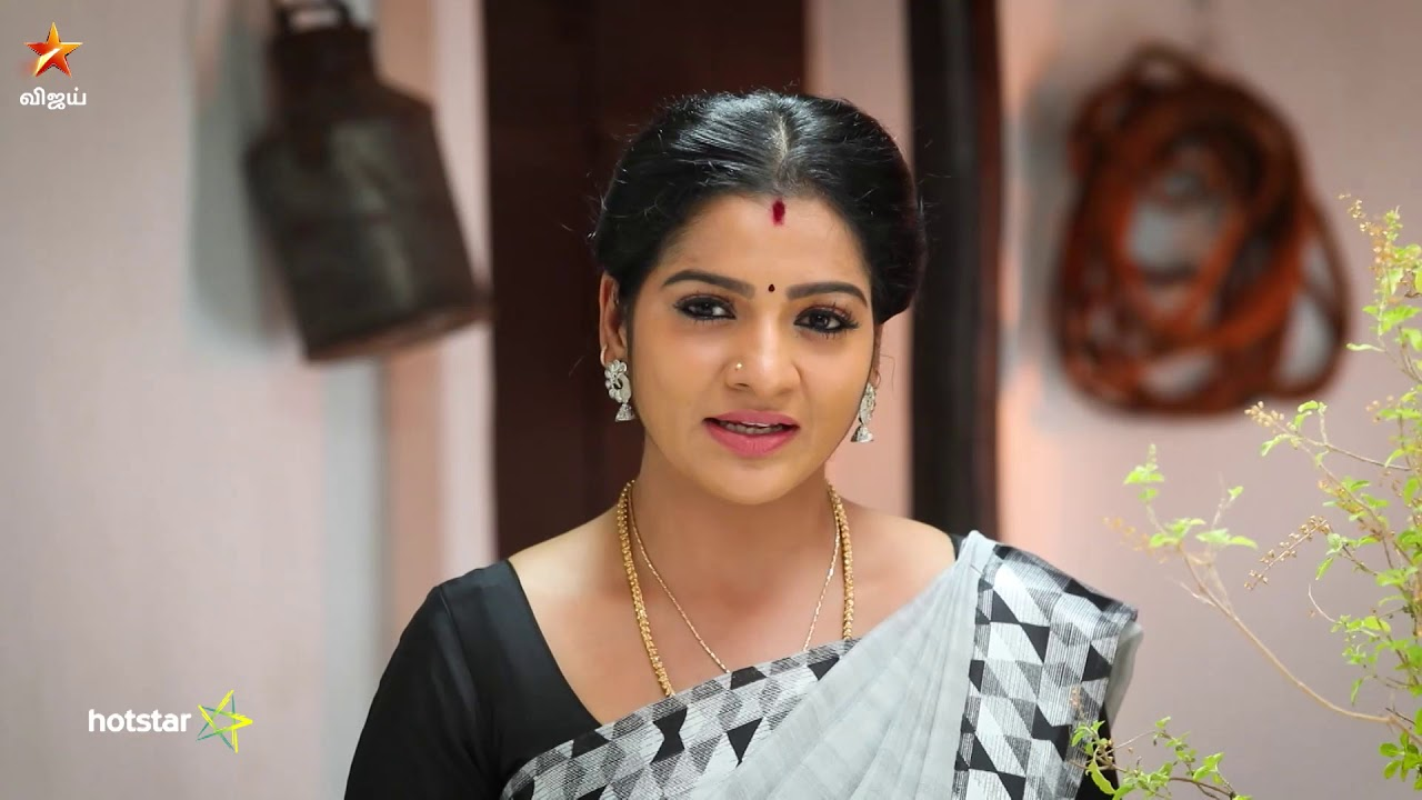 Image result for pandian stores mullai