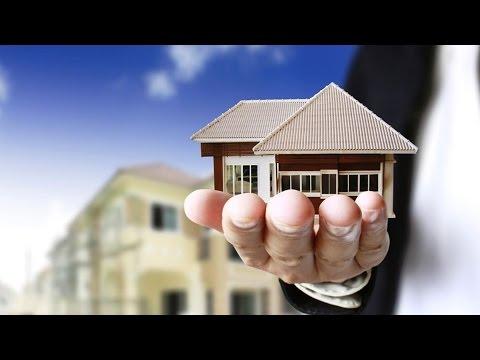 Ипотека в США процентные ставки.Дешевое жильё в Америке