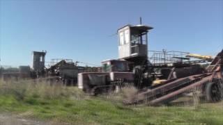 видео Жашков (Черкасская область)