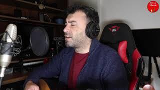 Hasan Karagöz | Altım Üstüm