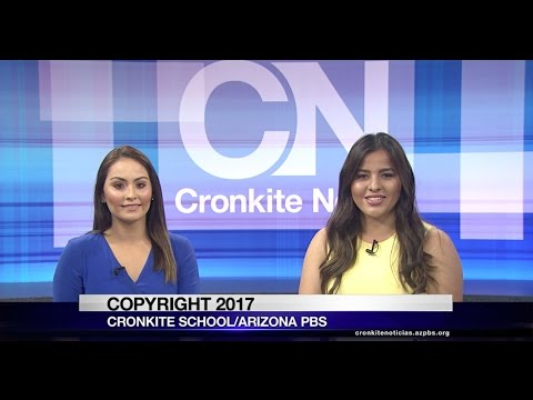 Noticias 4 27 17