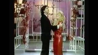Camilo Sesto & Audrey Landers - Mi amor (Edited)