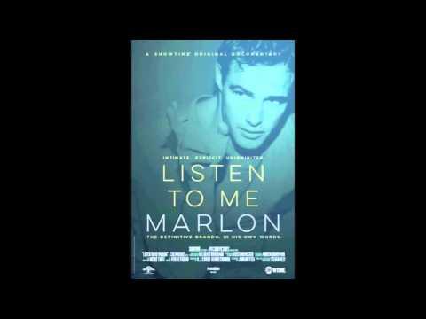 Listen to Me Marlon OST - Murder (soundtrack by Stefan Wesołowski)