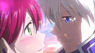 Los 9 MEJORES animes ROMANCE y DRAMA