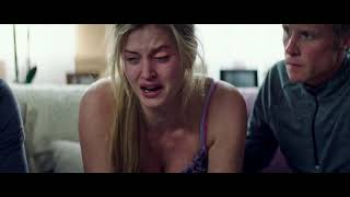 Acts of Violence HD Trailer (2018)