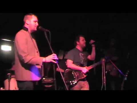 Project Sugar Plum Fairy - Rare live footage