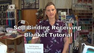 Popular Quilting & Blanket videos