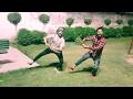 Bhangra on Yaaran da Group | Dilpreet Dhillon | Way Of Bhangra (2017) Download MP3