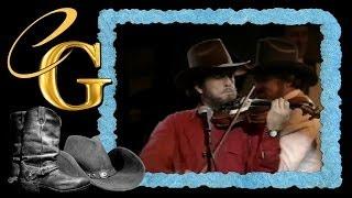 Merle Haggard - San Antonio Rose
