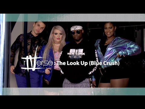 riverse:-the-look-up-(blue-crush)