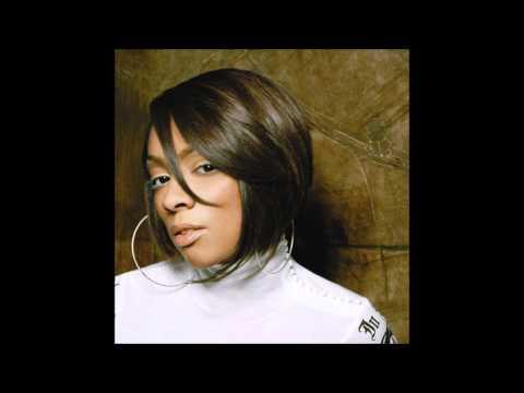 Mase ft Cheri Dennis - All I Ever Wanted
