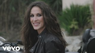 Malú - Quiero (Official Video)