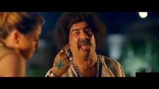 New Comedy Egyptian Movies 2021(720P_HD)