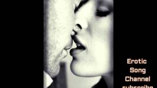 sex-music-entertainment-pros-sexy-music #45