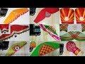 new model designer sleeves || blouse sleeves designs images @ Mudhra videos