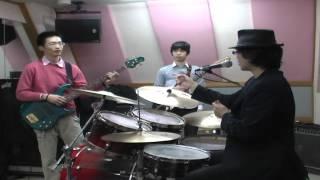 【ジャムセッション専門の音楽教室 FTJS!】 Free Talkin' Jam School!...