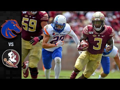 boise-state-vs-florida-state-football-highlights-(2019)