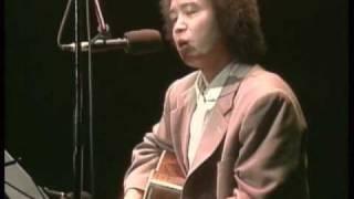 吉田拓郎 -今日までそして明日から- thumbnail