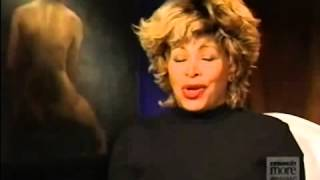 nichiren buddhist tina turner talks about buddhism amp spirituality and even chants youtube